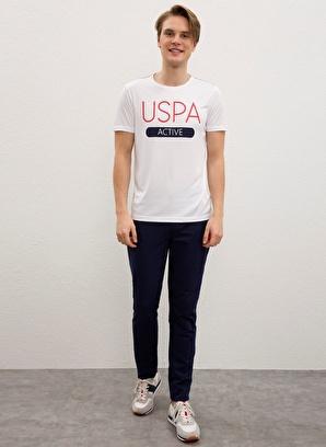 U.S. Polo Assn.  Sweatpant